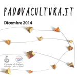 Dicembre 2014 - Comune di Padova