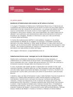 In primo piano - Confindustria Veneto