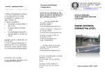 Scarica Pieghevole - Istituto Comprensivo Cucciago Grandate