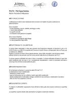 Allegato 15) - Norme Tecniche di Attuazione del P.I.I.