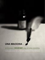 brochure 18