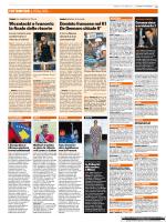 Wozniacki e Ivanovic la finale delle risorte Dominio
