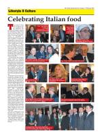 Layout 1 (Page 1) - Accademia Italiana della Cucina