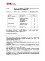 1 - Università degli Studi di Macerata