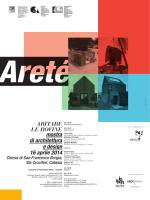 Visualizza scheda - Fondazione Ordine Architetti Catania