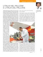 file unico - Zafferano.org