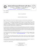 C 103 Predisposizione e firma PDP e PEI