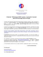 LOCANDINA_ web_avviso evento_NEW