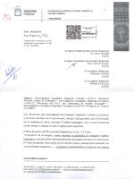 Risp2-Interr913-IX - Consiglio regionale della Puglia