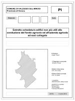 Y:\urbanistica\VLMPI2\PRC\PROGETTI TAVOLE\cartigli
