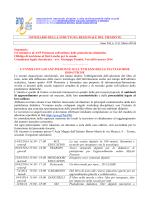1 Marzo 2014 - ANP Piemonte