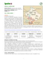 kosovo - Terre e Liberta
