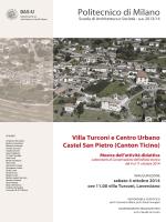 locandina mostra colori.psd - Associazione Arte e Terra a Castello