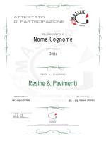 Diplomi 2012-2013.psd