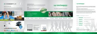 brossguard - Verimpex