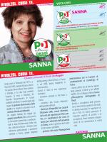 Antonia SANNA | PDF
