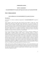 Invito_Carta_Mobilità_VET_parteII - Erasmus+, Il sito Italiano del