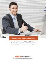 Software per la gestione telematica delle accise