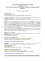 clicca qui - Guide Turistiche Parma