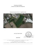 Allegato 01_ relazione agronomica