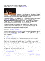 Tribunale Taranto, sez. II, ordinanza 17.10.2014