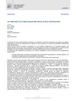 download - Rivista - Ordine degli Ingegneri della provincia di Roma
