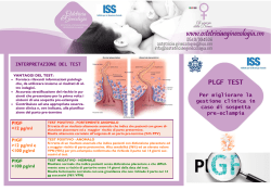 BROCHURE TRIAGE ALERE PLGF.pub