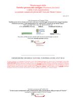 1Data Controllo6_2014