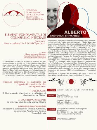 ALBERTO MANTOVANI copia