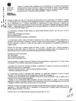. rJj) - Università Ca