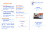 brochure hospice aggiornato ottobre 2014.pub