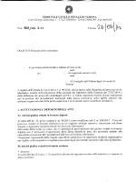 6 - Ordine degli Avvocati di Verona