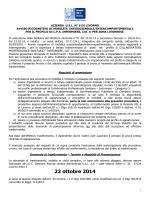Infermiere Livorno definitivo x sito - USL 6