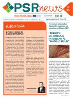 scarica il documento - Regione Autonoma Friuli Venezia Giulia