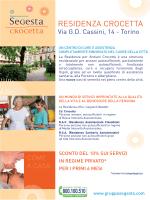 Convenzione - Uilp Piemonte
