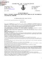 avviso trattativa privata-signed