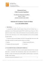 REL CTU_BNL-ARCODIA - Fondazione Forense Pesaro