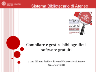 2.03 MB - Università degli Studi di Trento