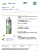 Product Information microflex® - 983
