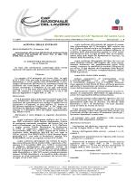 decreto da esporre 2014