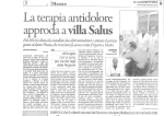 MESTRE - Ospedale Villa Salus