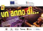 Scarica Volantino - Capannori Terra di Toscana