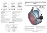 EUROSPOT LED RGB user manual.cdr