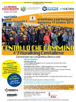 A4 centallo 2014.qxp:Layout 1