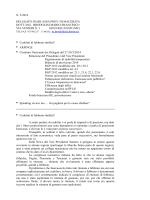 notizie 3-2014 - Ordine Ingegneri Macerata