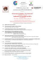 Indicatori di qualità in RSA