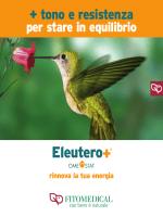 Depliant Eleutero+