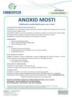 ST - Anoxid Mosti rev. 02