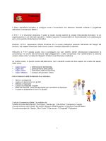 Premessa - Istituto Comprensivo Biella II