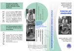 28 aprile 15 magg io - Ufficio scolastico regionale per la Lombardia